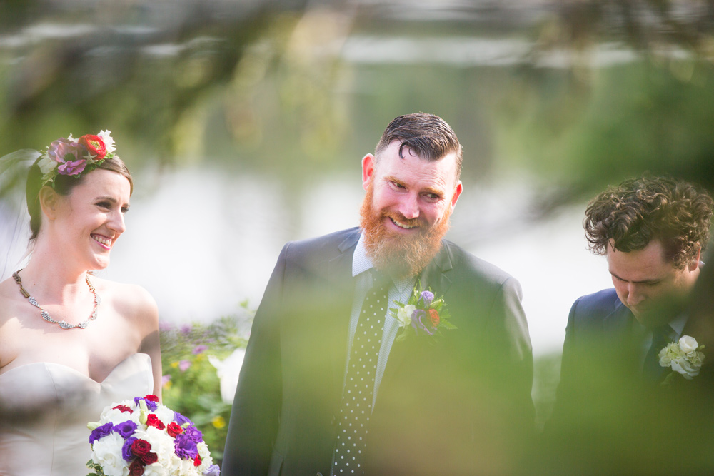159-lunenburg-wedding-photography.jpg