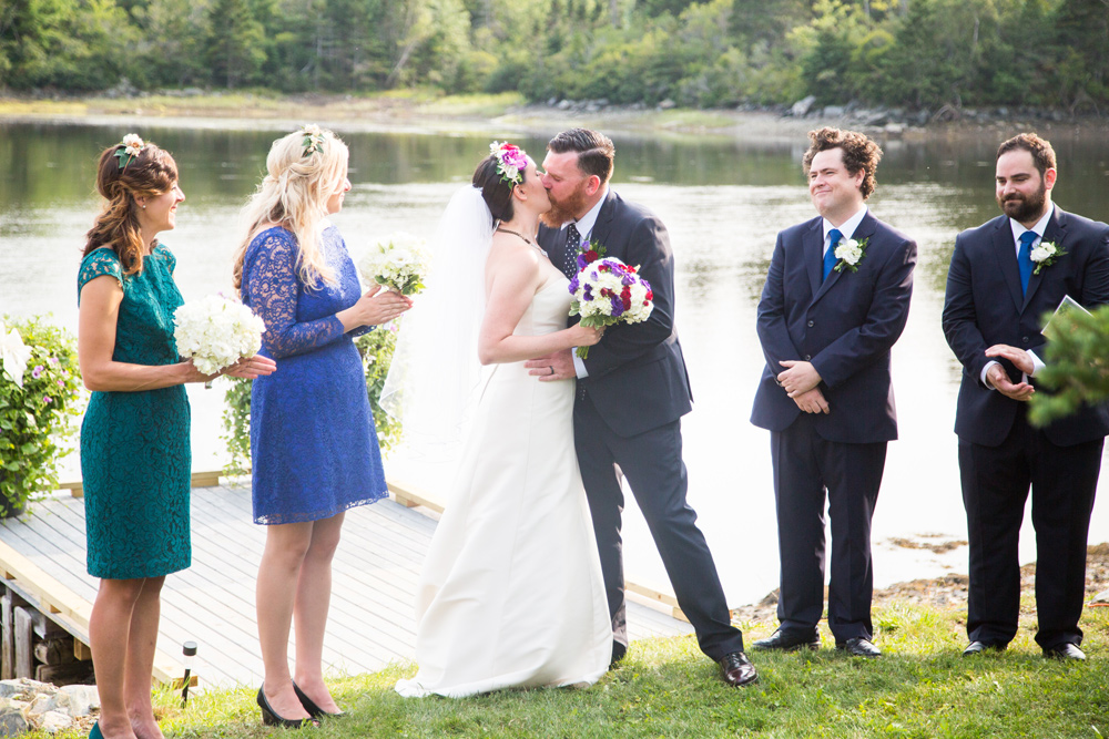 168-lunenburg-wedding-photography.jpg