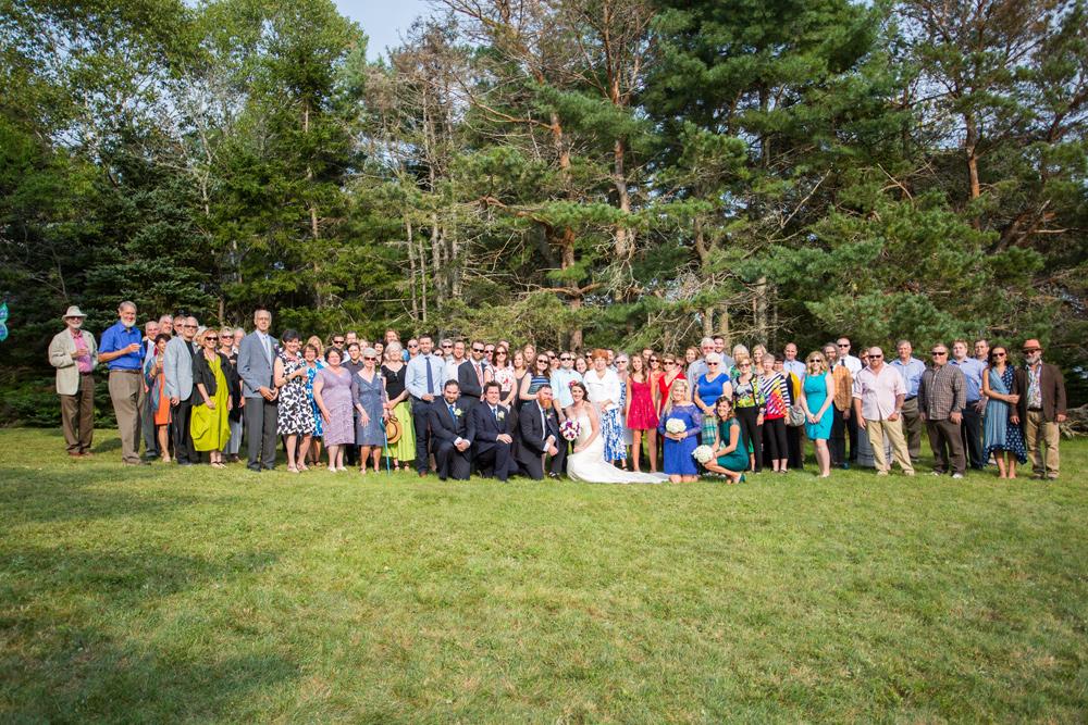 169-lunenburg-wedding-photography.jpg