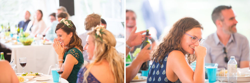 186-lunenburg-wedding-photography--.jpg