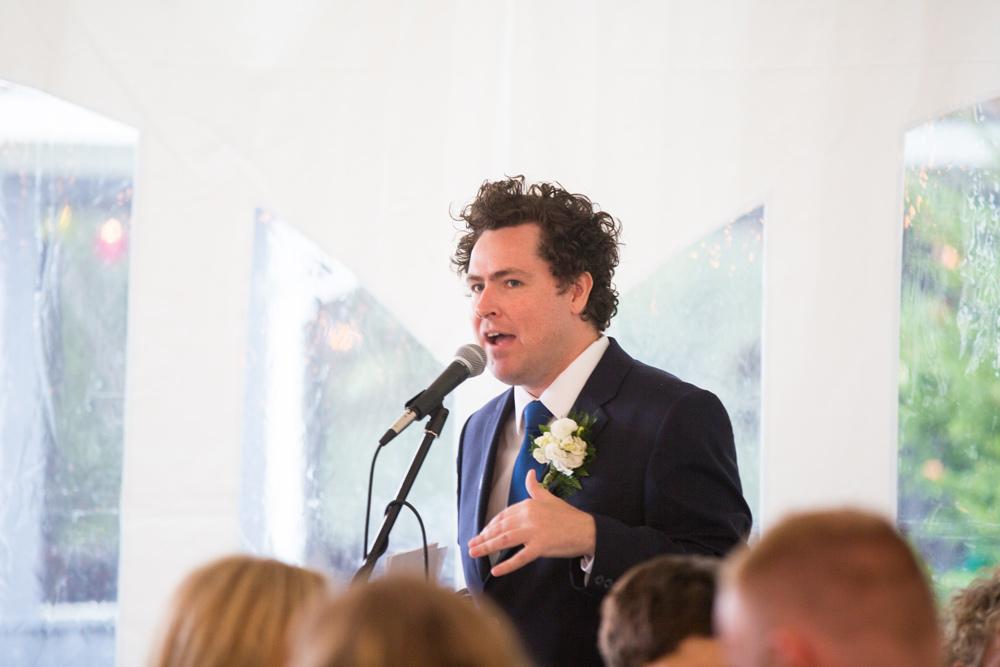 185-lunenburg-wedding-photography--.jpg