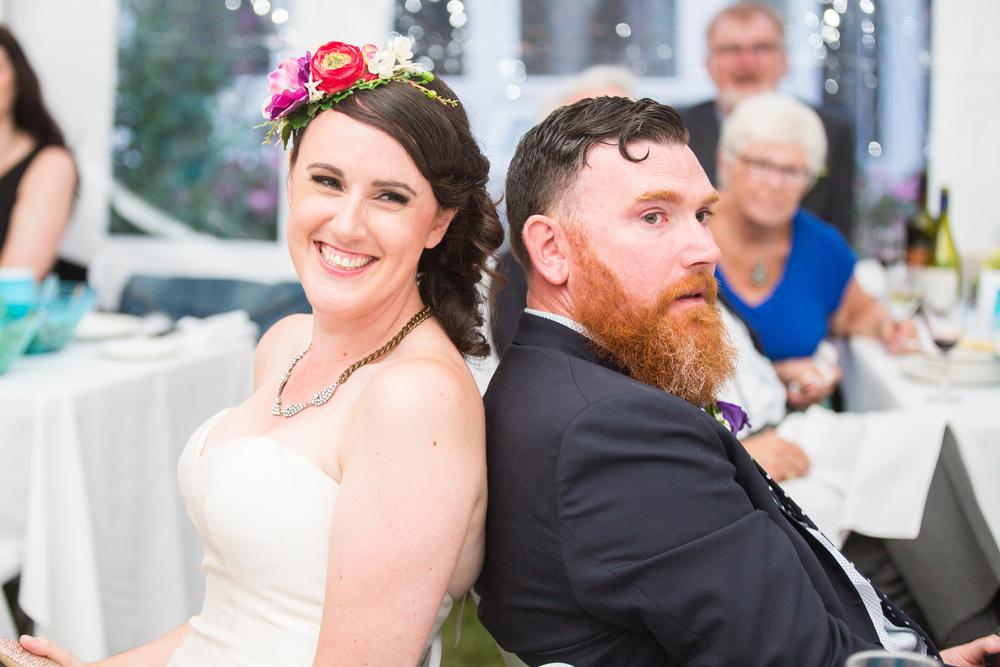 198-lunenburg-wedding-photography---.jpg
