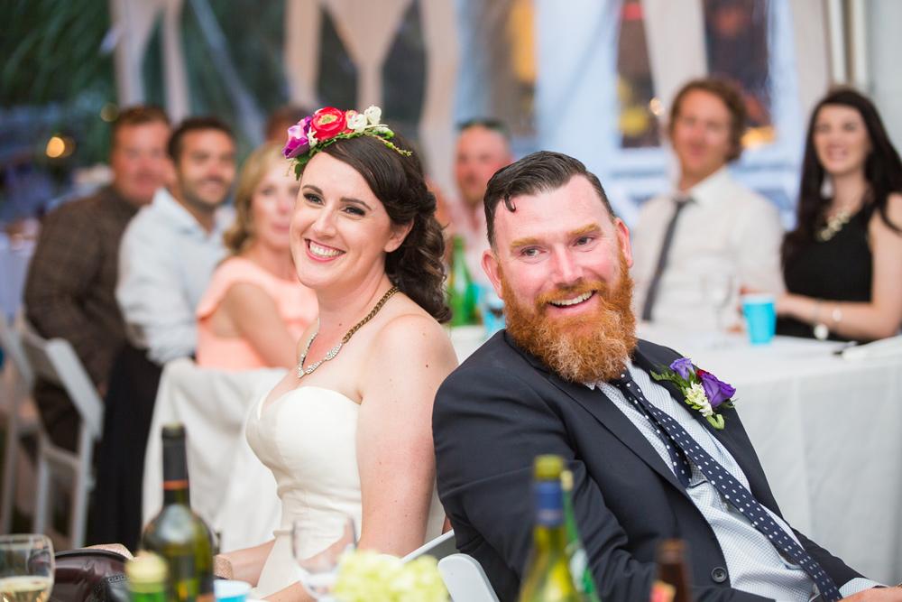 199-lunenburg-wedding-photography---.jpg