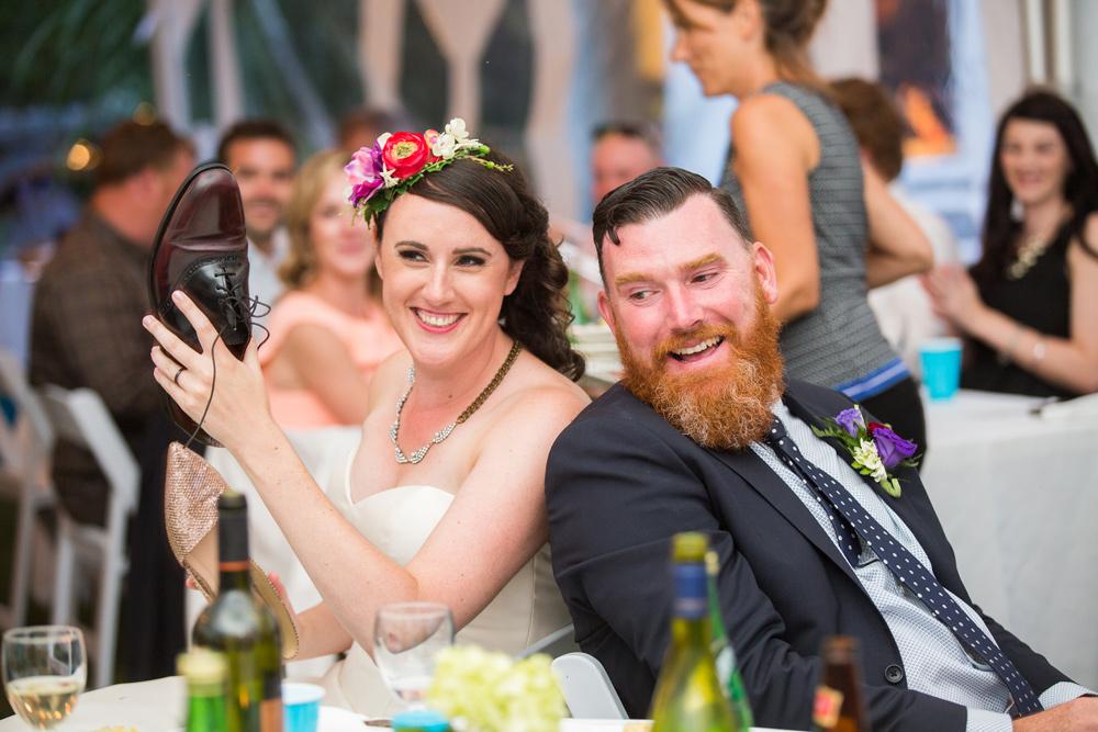 200-lunenburg-wedding-photography---.jpg