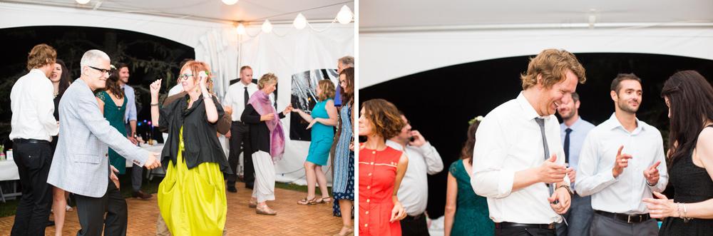 202-lunenburg-wedding-photography---.jpg
