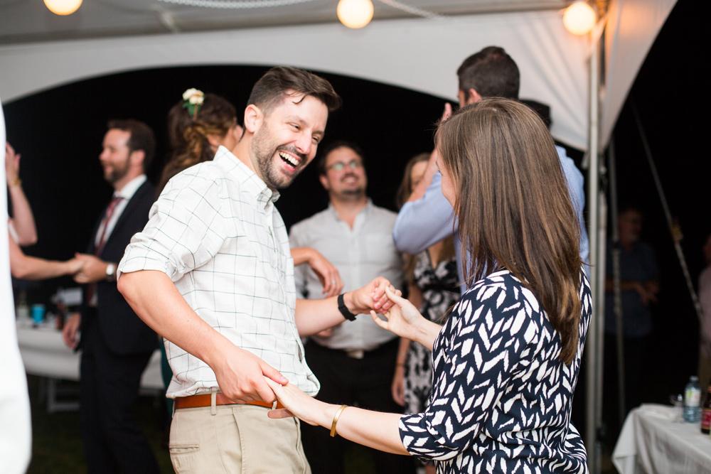 201-lunenburg-wedding-photography---.jpg
