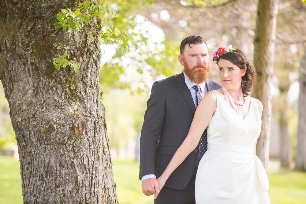 211-lunenburg-wedding-photography---.jpg