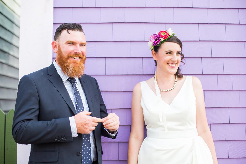 216-lunenburg-wedding-photography---.jpg