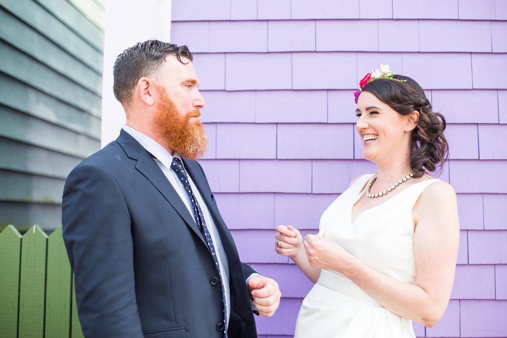 219-lunenburg-wedding-photography---.jpg