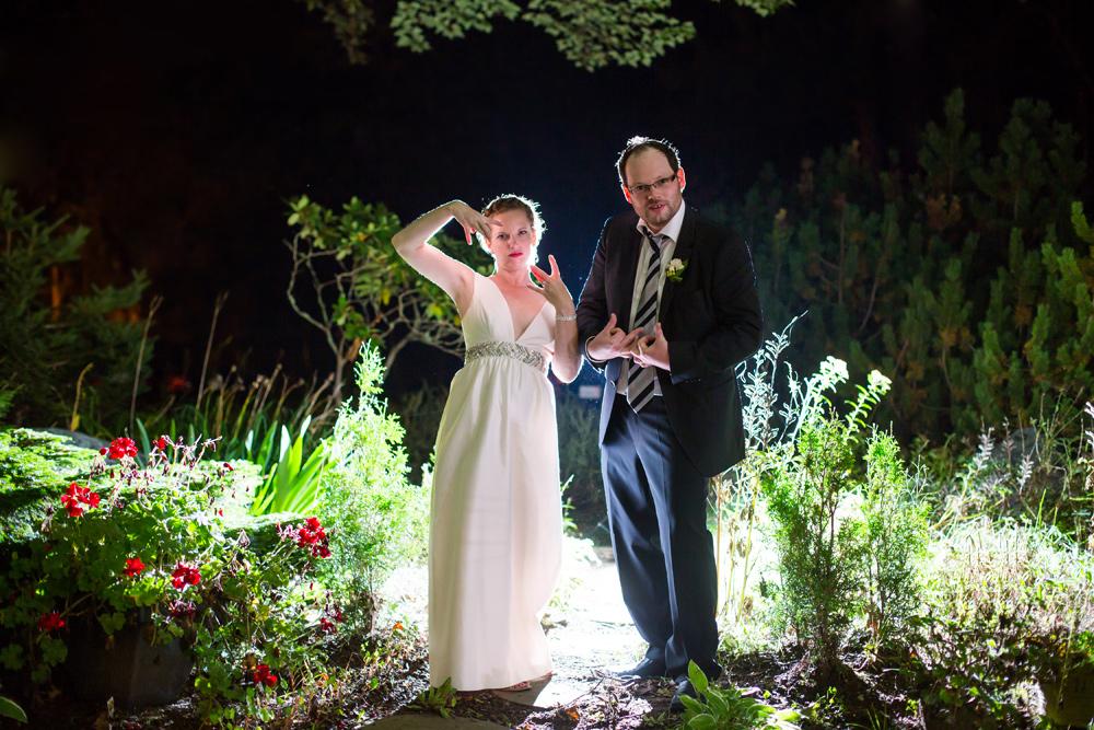 567-saraguay-house-wedding-.jpg