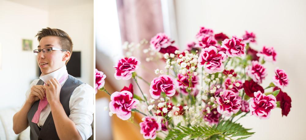 571-halifax-same-sex-wedding-photographer.jpg