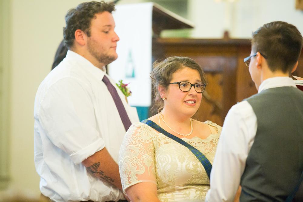578-halifax-same-sex-wedding-photographer-.jpg