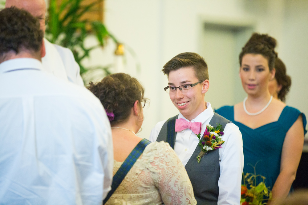 579-halifax-same-sex-wedding-photographer-.jpg