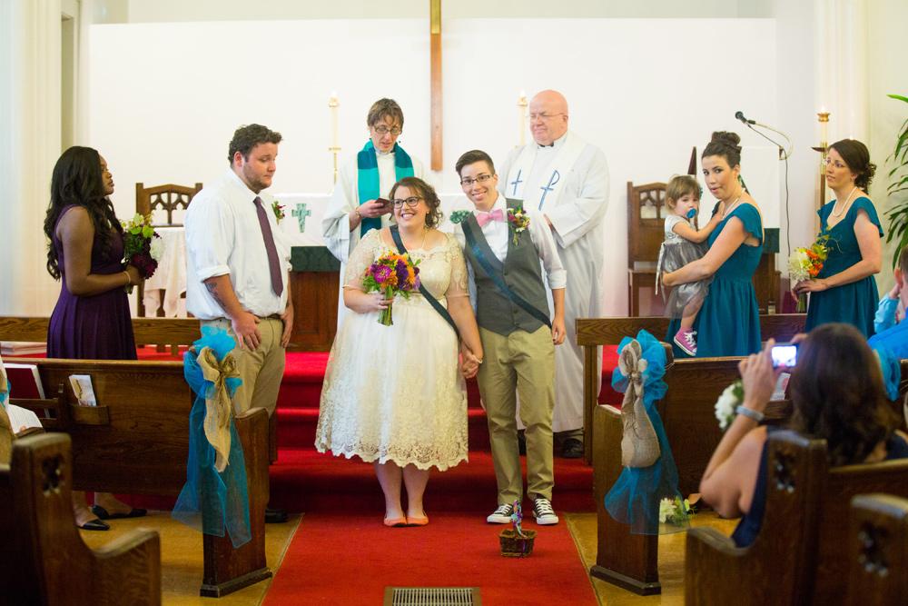 584-halifax-same-sex-wedding-photographer-.jpg