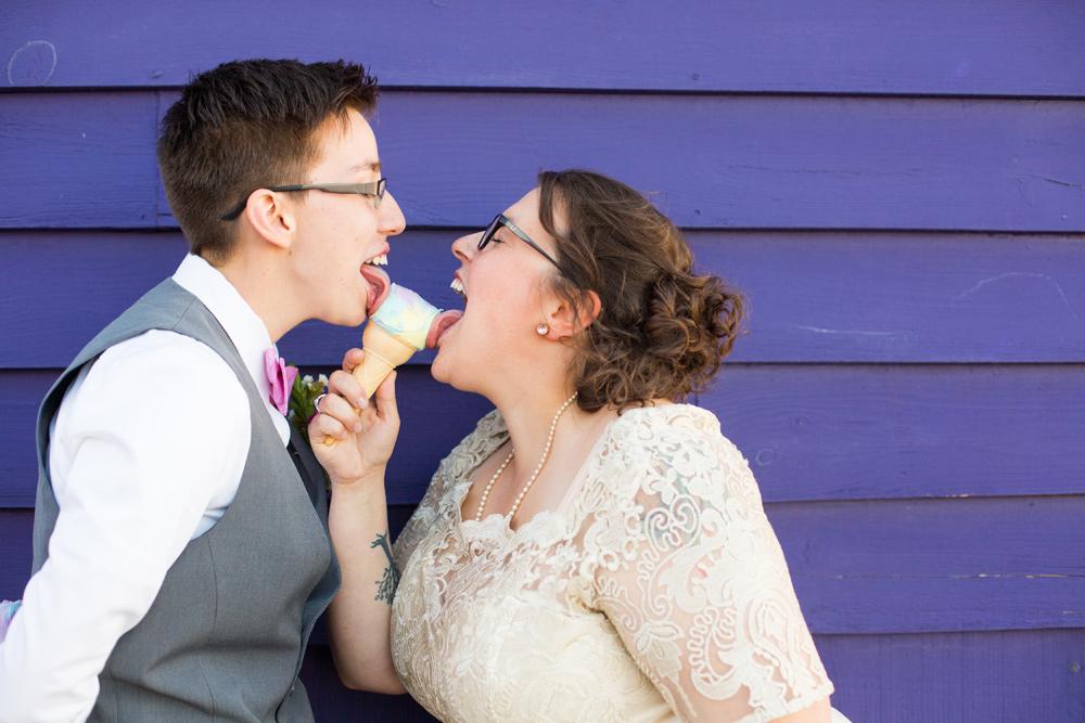 628-moon-mist-icecream-wedding-photography.jpg