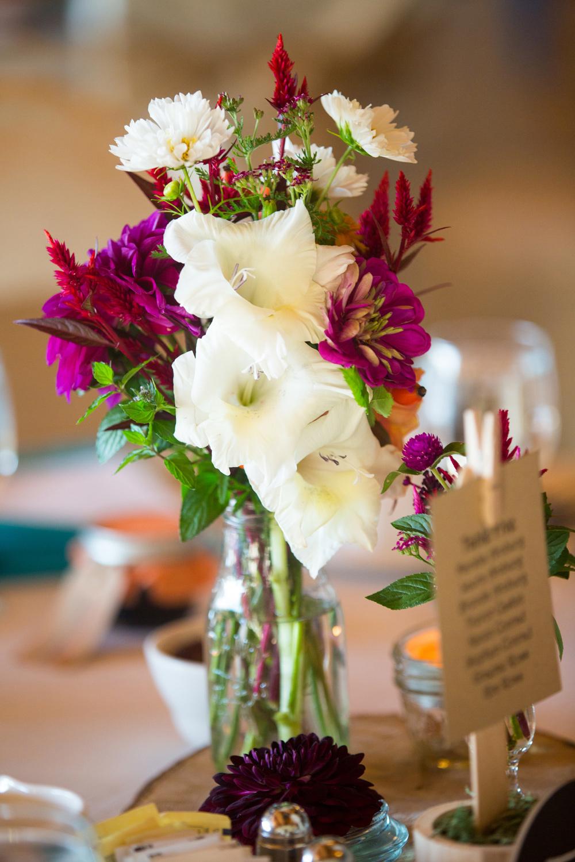 629-barefoot-blooms-wedding.jpg