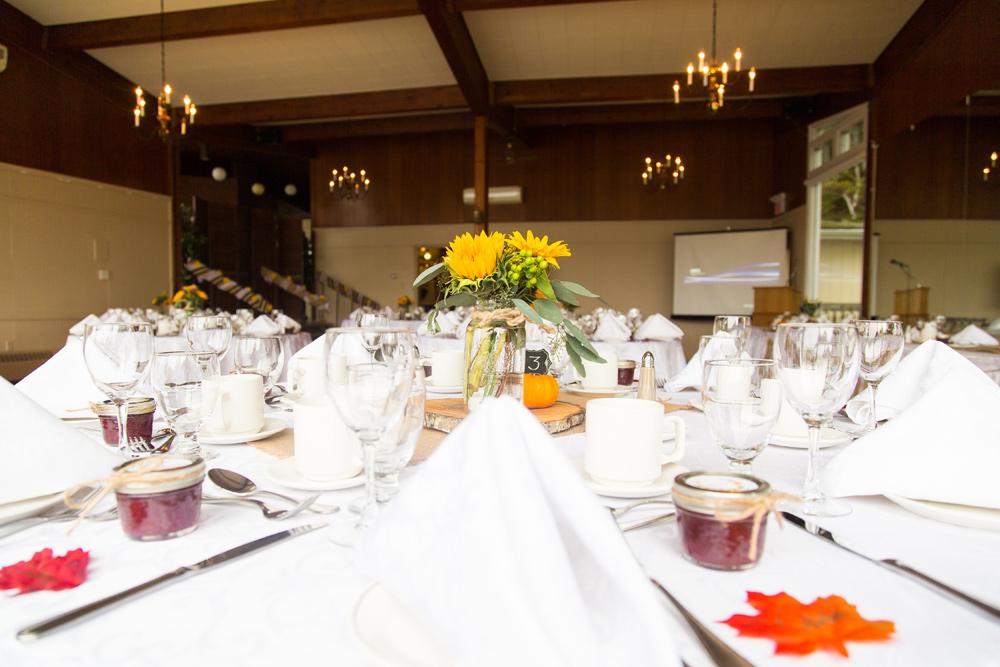 644-saraguay-club-wedding.jpg
