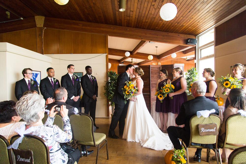 652-saraguay-club-wedding.jpg