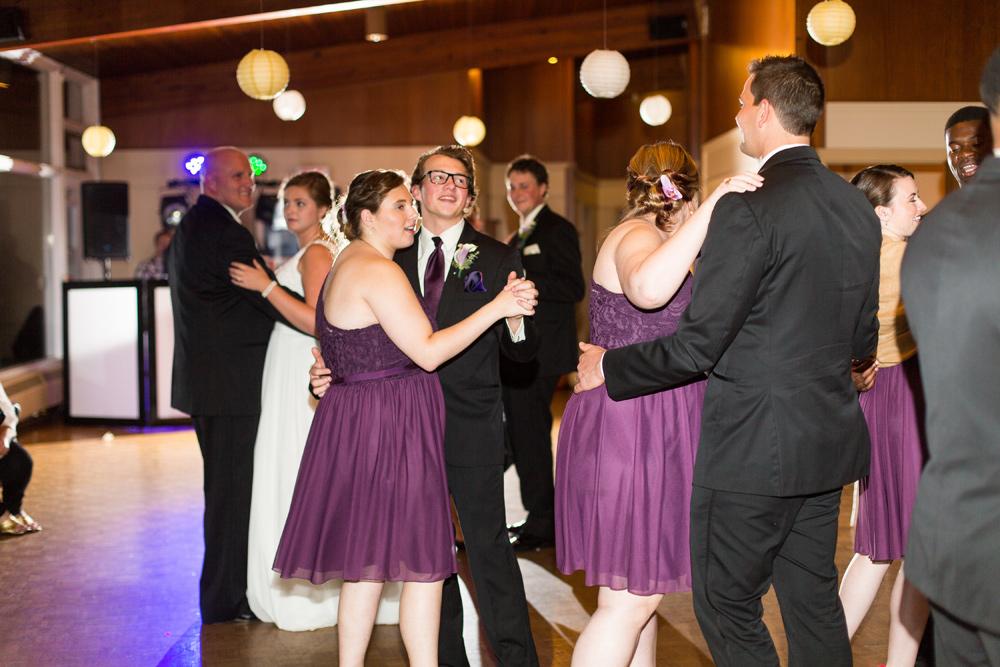 671-saraguay-club-wedding-.jpg