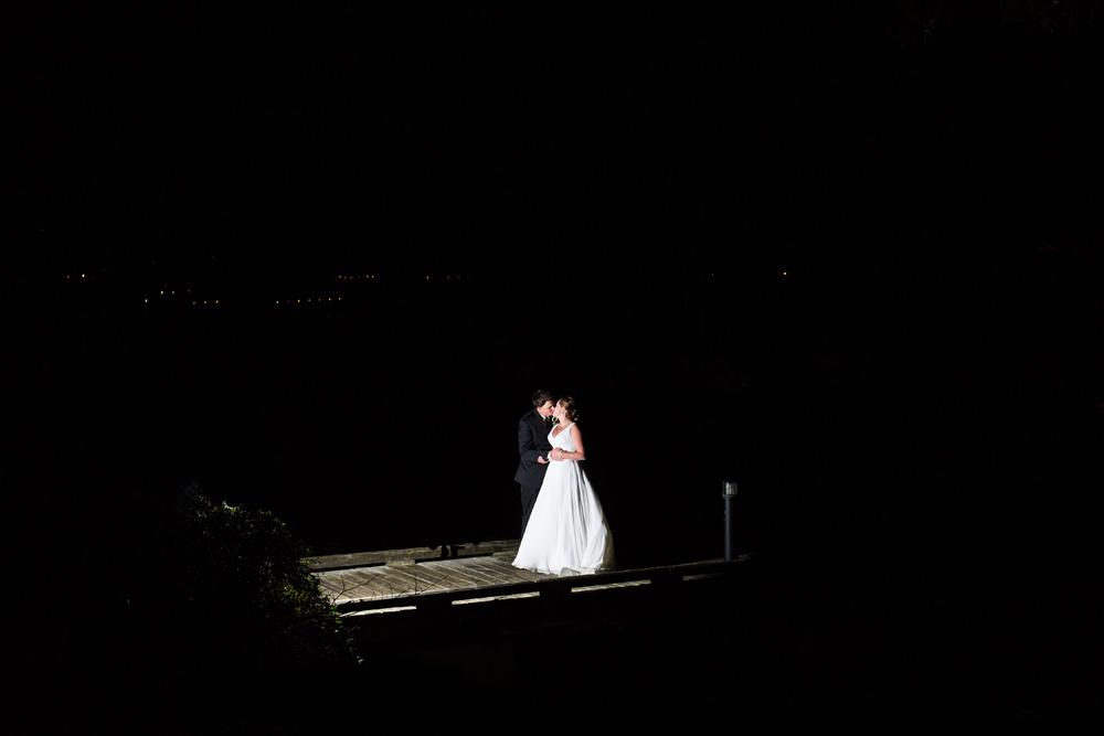 687-saraguay-club-wedding-.jpg