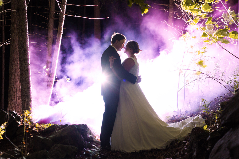 689-saraguay-club-wedding-.jpg