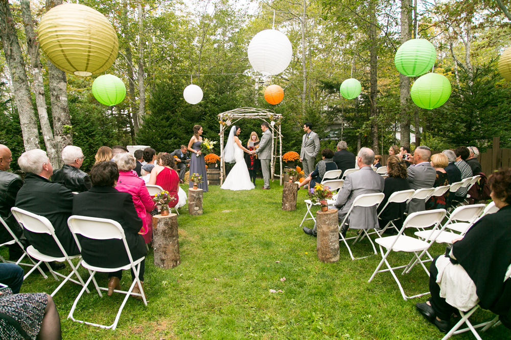 701-halifax-wedding-photographers-.jpg