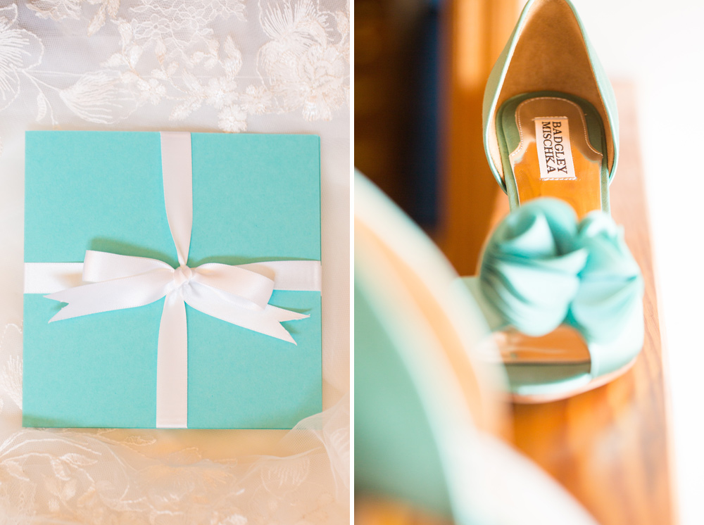 743-blue-badgley-mischka-wedding-shoes-.jpg