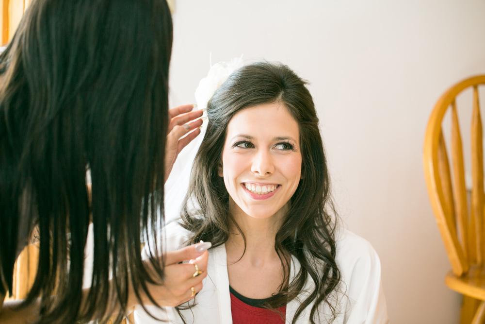 744-the-parlour-hair-salon-bedford-wedding-.jpg
