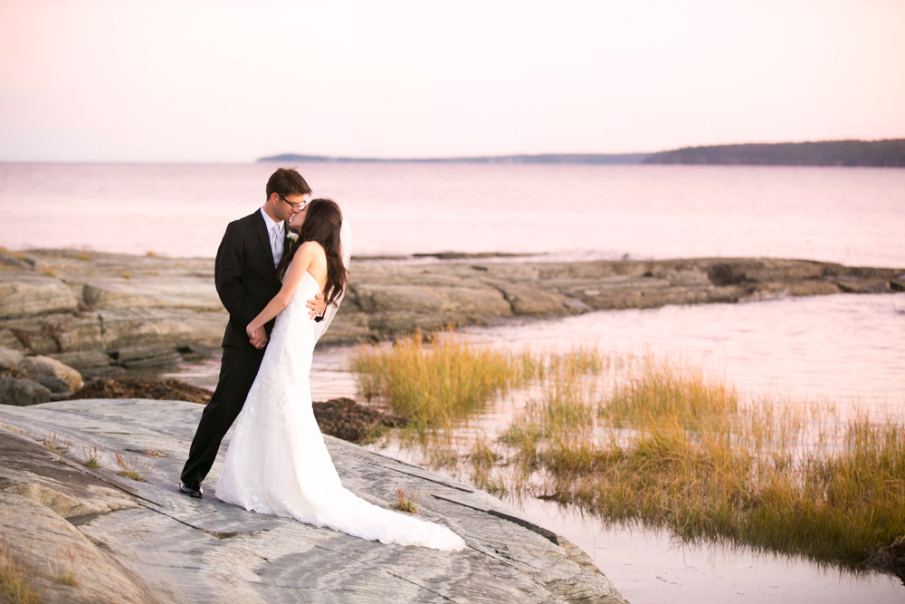 751-chester-wedding-photographer-.jpg