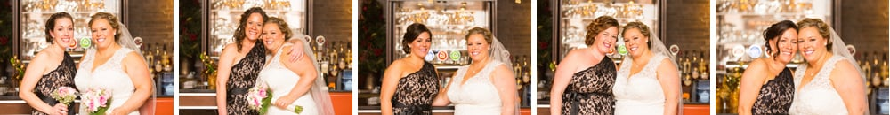 808-best-western-dartmouth-wedding----.jpg