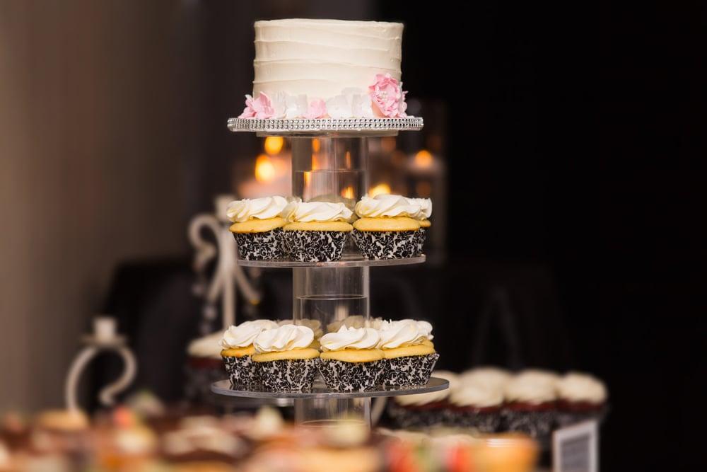 826-twice-as-nice-cupcakes-.jpg