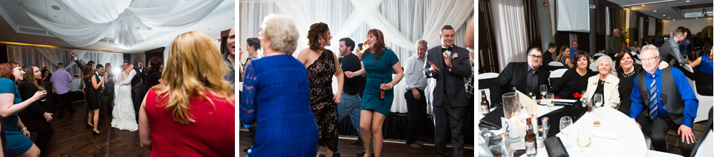 839-best-western-dartmouth-wedding.jpg