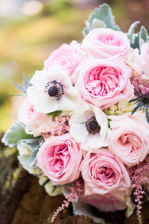 941-chelsea-lee-flowers.jpg