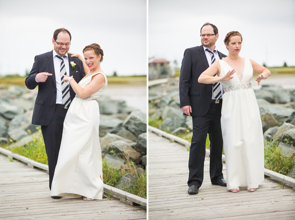 950-halifax-wedding-photographers-------.jpg