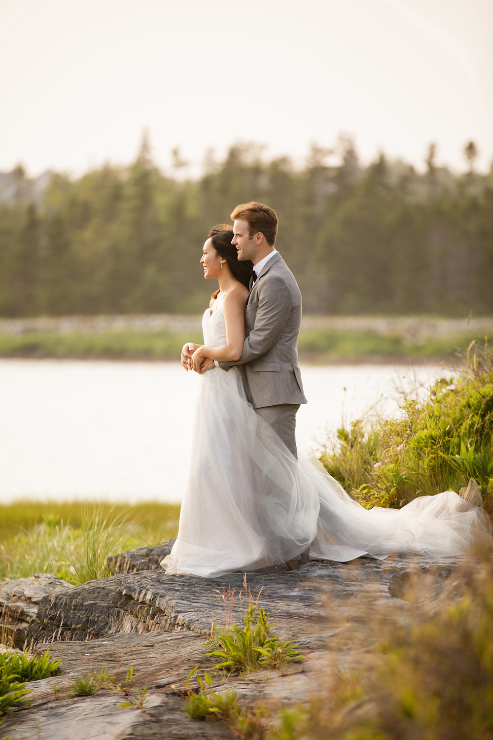 956-halifax-wedding-photographers---------.jpg