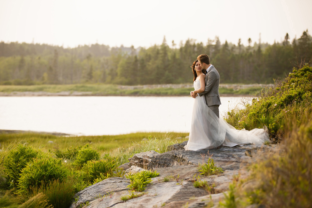 957-halifax-wedding-photographers---------.jpg