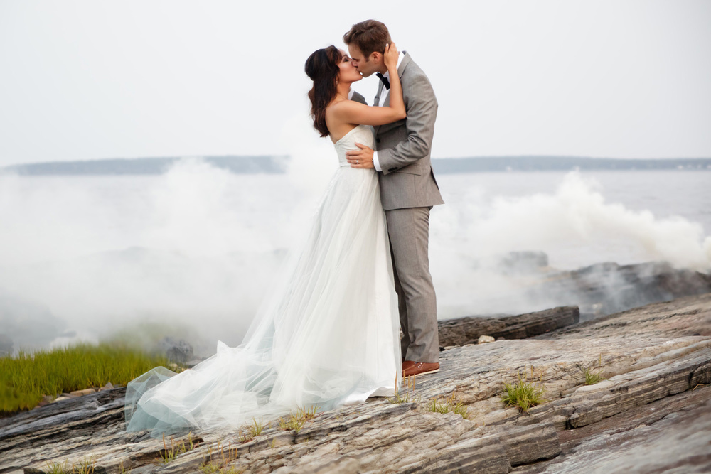 961-halifax-wedding-photographers---------.jpg