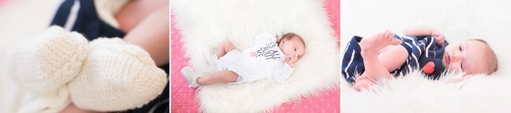 025-halifax-newborn-photographer---.jpg