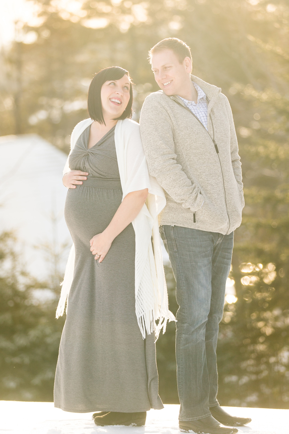 744-halifax-maternity-photography.jpg
