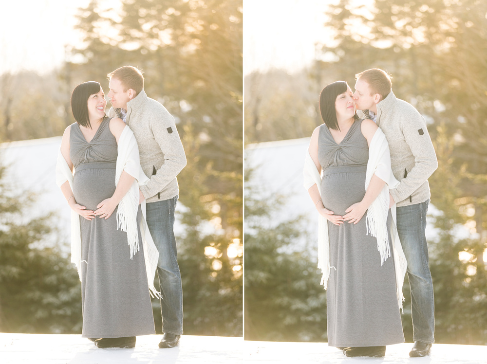 748-halifax-maternity-photography.jpg