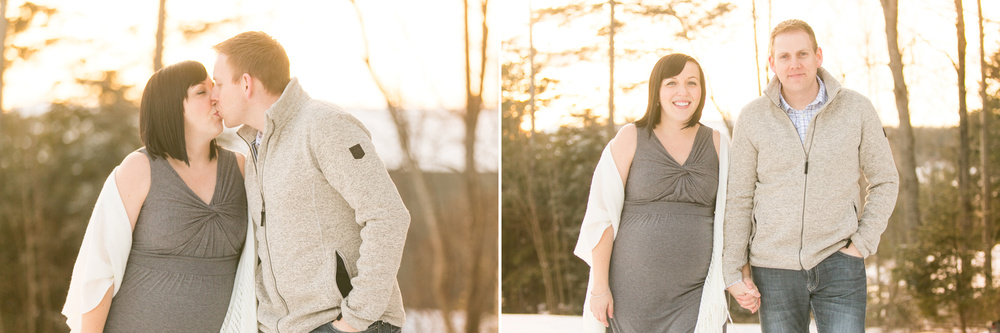 764-halifax-maternity-photography.jpg