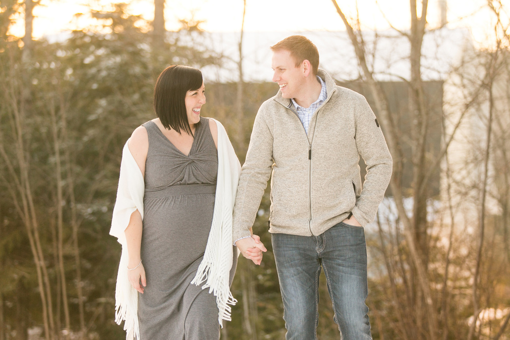 774-halifax-maternity-photography.jpg