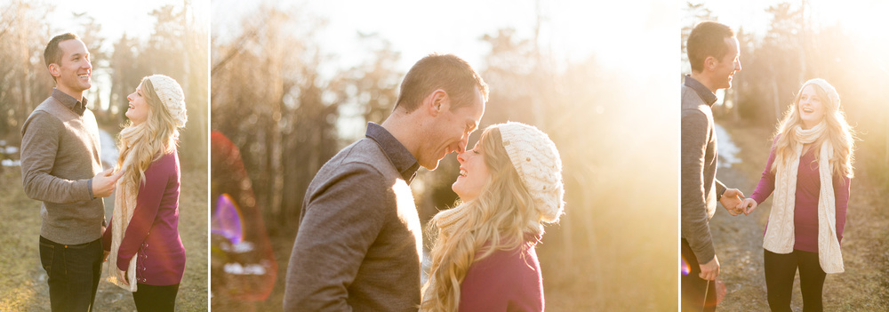 788-halifax-engagement-photography.jpg