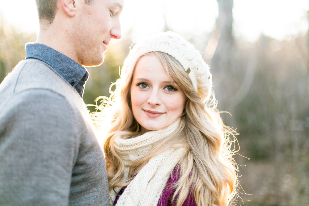789-halifax-engagement-photography.jpg
