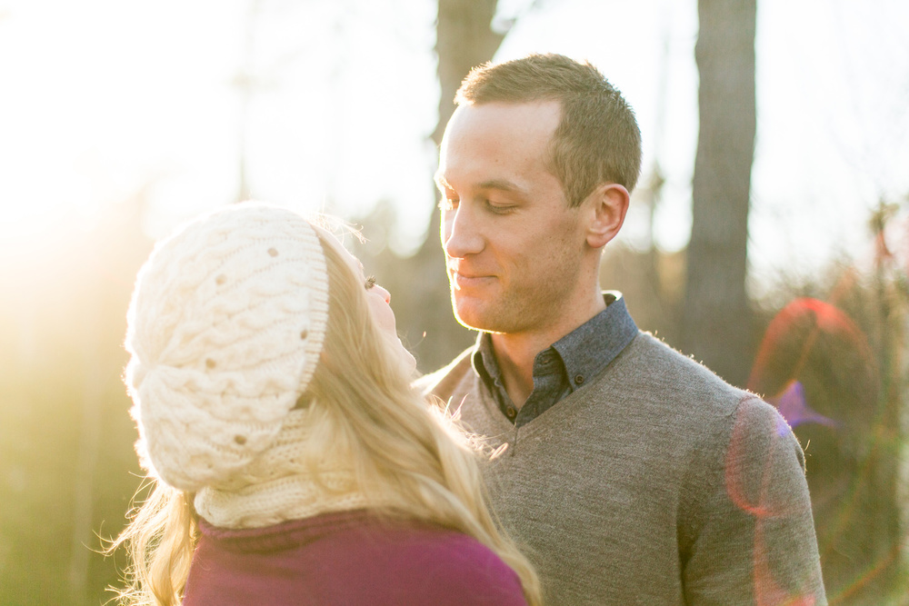 791-halifax-engagement-photography.jpg