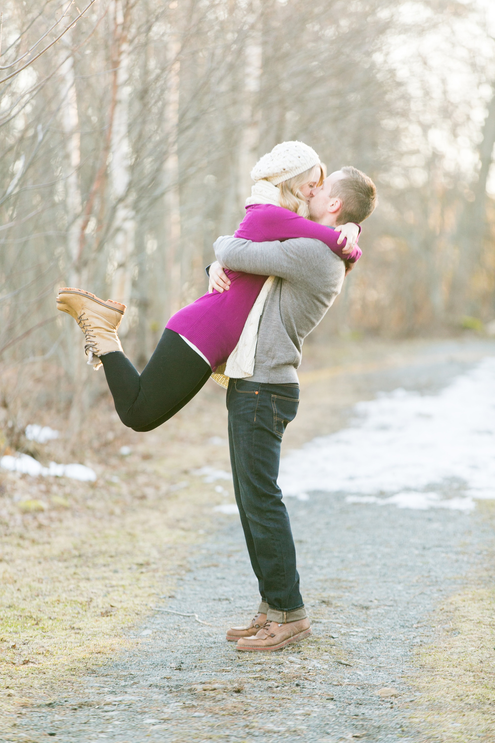 793-halifax-engagement-photography.jpg