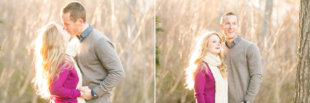 800-halifax-engagement-photography.jpg