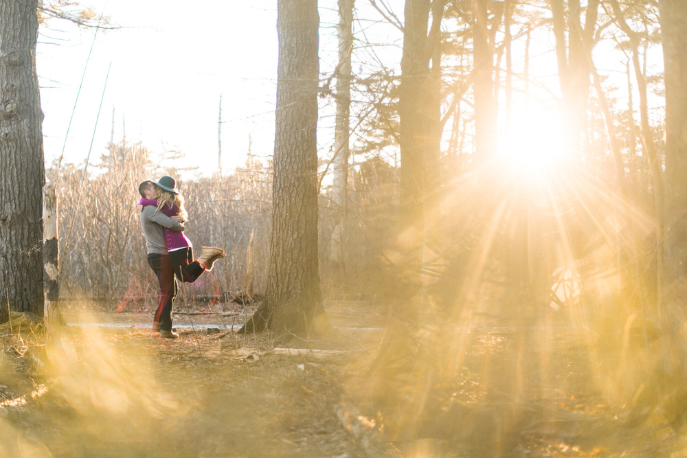 804-halifax-engagement-photography.jpg