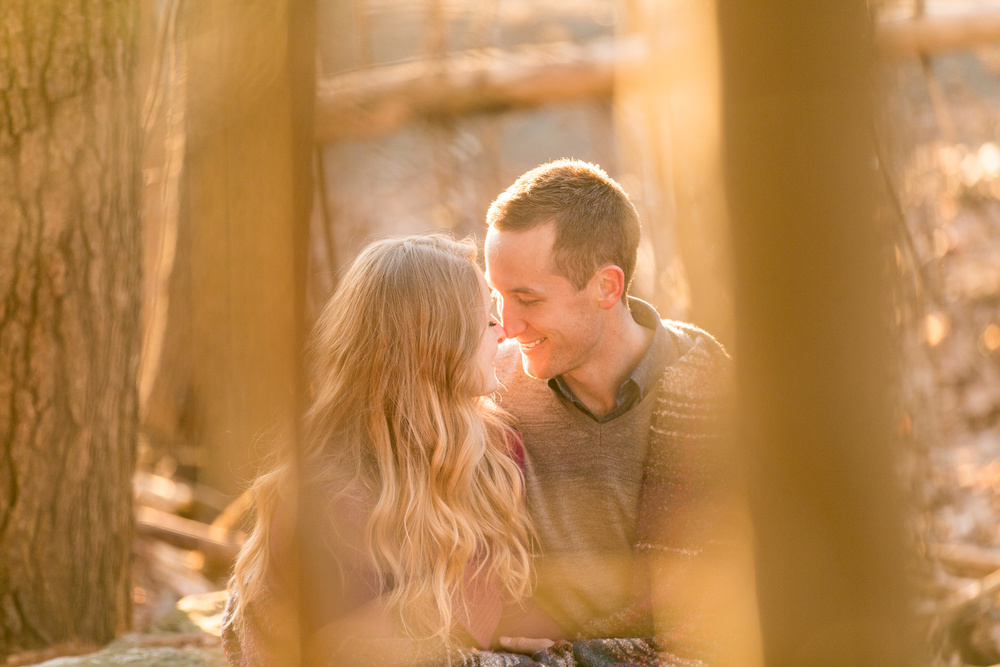 816-halifax-engagement-photography.jpg