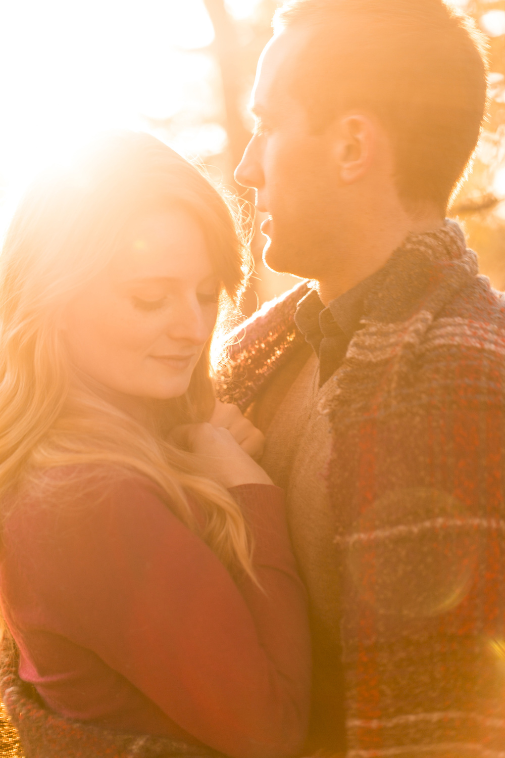 819-halifax-engagement-photography.jpg